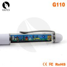 Jiangxin professional design lamy fountain pen for girls