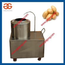 Peeling and Washing Machine /Potato/Carrots/Cassava Peelers for Sale