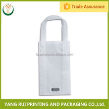 2015 promotional products Leak Proof fold shopping bag,roll shopping bag,girl shopping bag