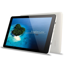 2015 new products Quad core Allwinner A33 1GB DDR with 8GB storage super slim 10inch tablet PC