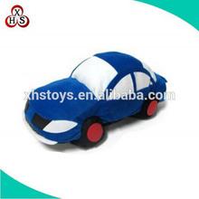 Super Lovely Stuffed Plush Car For Gift