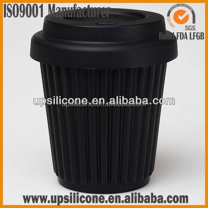 Silicone Coffee Mug Covers Silicon Coffee Cup Sleeve Buy