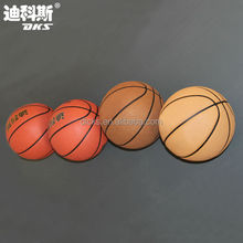 Best Sale Students Exercise Basketball Balls/Size 7 Basketball