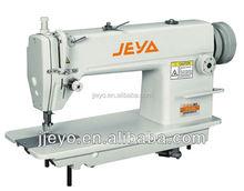 JY6150 high speed lockstitch sewing machine