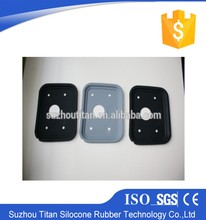 best selling products rubber of rubber parts/automobile parts