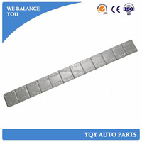 High quality 0.25oz fe adhesive wheel weights for discount