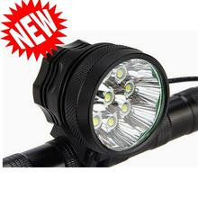 Battery Power Supply led working light headlamp camping lantern with low price