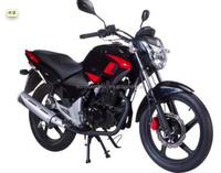Cheap gas Motorcycle, road bike , motor bike MAGIC 250cc, 200cc.