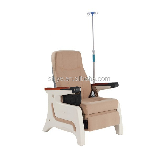 Chair buy iv infusion chair infusion chair hospital infusion chair