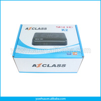 SCLASS SKY HD K2 dongle sclass provide dongle iks with 1 year warranty betther dongle sunbox satellite receiver
