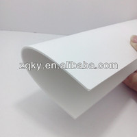China Manufacturer Supply Closed Cell PVC Foam Sheet