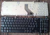 NEW replace Keyboard for HP Pavilion dv6 DV6t dv6-1000 dv6-1100 dv6-1200 DV6T-1300 DV6-2000 Glossy black Italian Laptop Keyboard