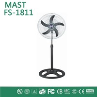 large carnes exhaust fans-industrial fan with good quality