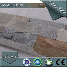 decorative wholesale price foshan factory culture wall natural stone