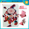 2015 NEW animal eyes printing leather case cover for ipad air