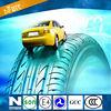 Tyres Automobiles With ECE,DOT,SAMRK...185/70R14