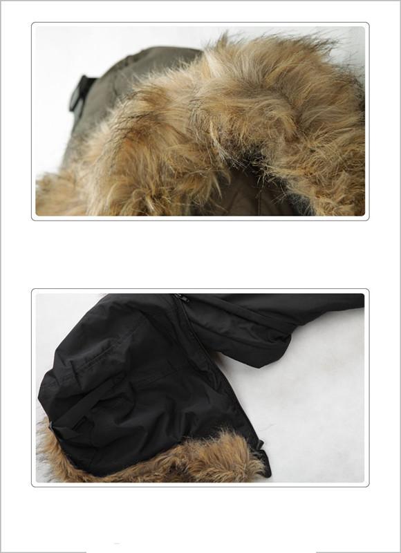 men winter coat (4).jpg