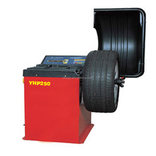 Sell Best Electronic Wheel Balancer