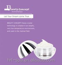 Best Anti Aging Skin Care Argireline Cream