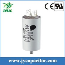 450v cbb60 with super capacitor power bank epcos capacitor