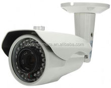 Hot new products for 2015 Smart Home HD P2P IP Wifi IP camera 3megapixel full hd network ir camera