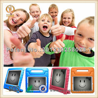 For iPad 3 Covers and Cases Kid Proof Best Selling