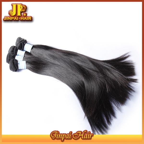 Hair Extension Hong Kong 47