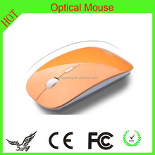 Factory promotion computer mouse for laptop and desktop