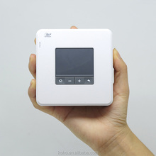 alibaba china hot new products for 2014 mobile phone mini android projector