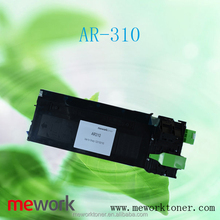 Bulk toner buying in large quantity for Sharp AR-310