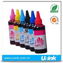 UVINK distributors wanted 1000ml dye ink for e-pson print head