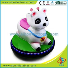 GM51 battery car Animal electric vehicle,baby car toy vehicle,animal control vehicle