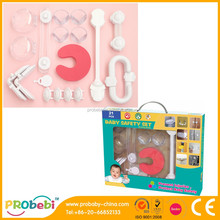 baby product baby gift ideas