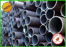 ASTM A210 A1 carbon steel seamless pipe price per ton