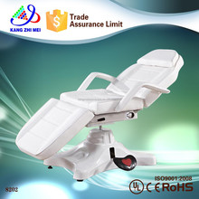 salon furniture used massage tables for sale/folding and portable sex massage table 8208