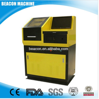 selling automobile test bench CRI200 common rail injector tester