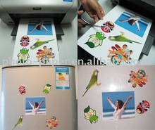 photo paper& glossy paper& inkjet paper