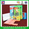 China wholesale pet waste bags on roll dispenser