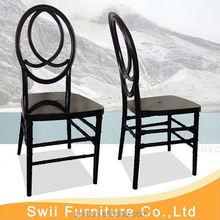 cheap acrylic chair shabby chic pleat pillow