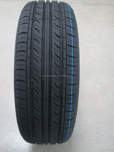 market occupancy high quality good price cargo tyres hot for mexico
