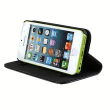 For iphone 5 Smartphone Accessory Fancy Phone Covers from Competitive Factory