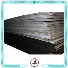 Good quality hot sell waterproof eva sheet/roll