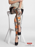 China Women sexy pantyhose tights factory custom stockings,leggings