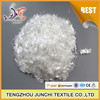 Junchi high tenacity 100% virgin polypropylene fiber