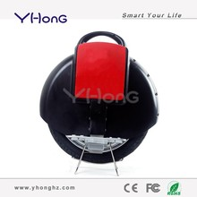 2015 new products CE approved column to the scooter 150cc diesel engine scooter scooter parts jog 50cc