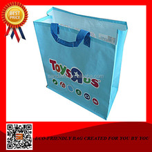 Finely processed BIFMA basketball carrying bag
