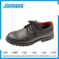 Cementing Ce Anti Static Casual Shoes