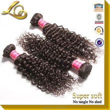 Wholesle Unprocessed Grade 5A Model Model Hair Extension Wholesale