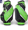 2014 promotional golf bag cheap golf staff bag