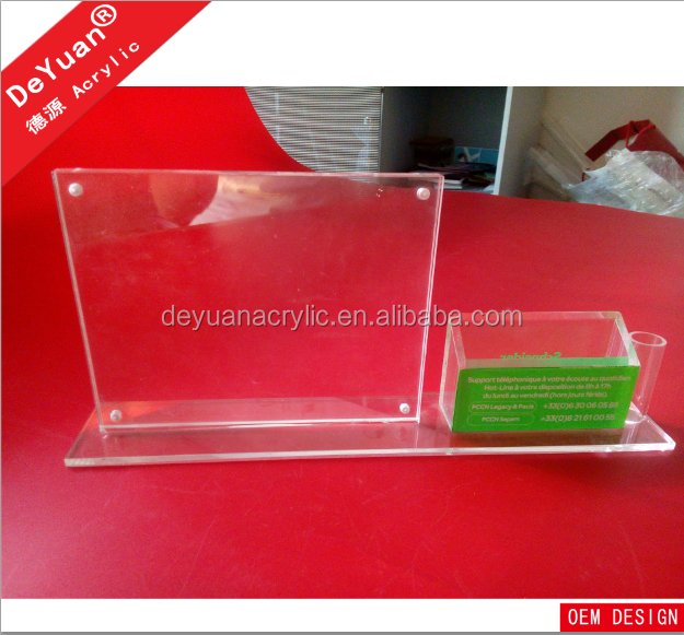 Acrylic Table Tent (2).png